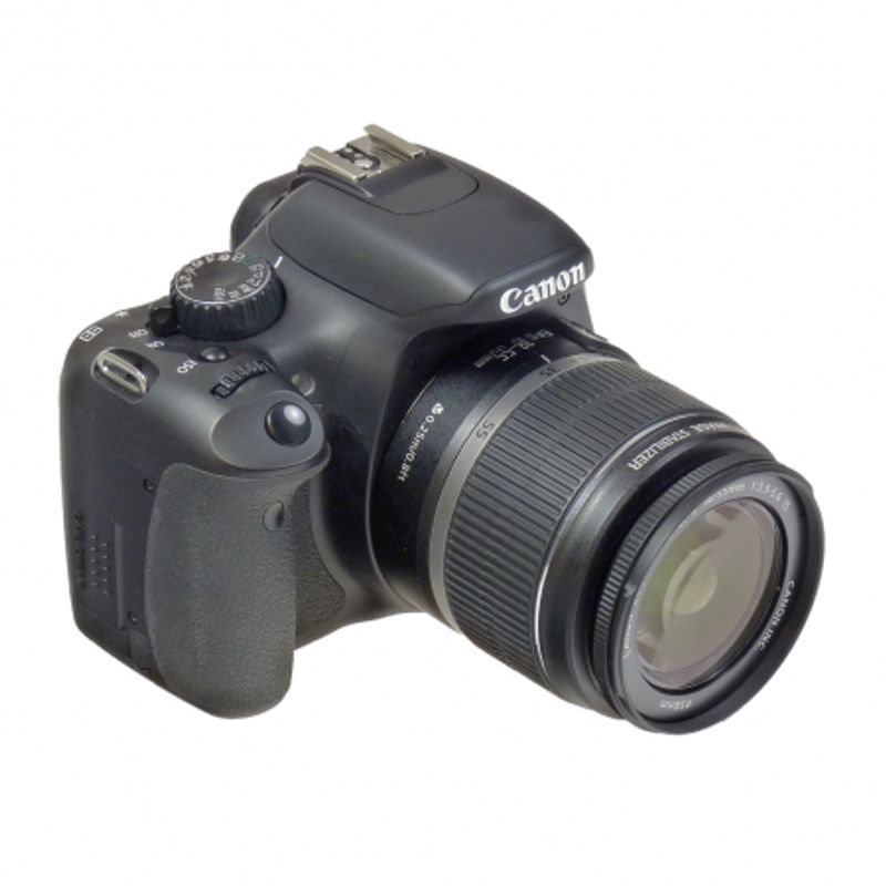 canon-eos-550d-18-55mm-f-3-5-5-6-is-sh4527-30464-1