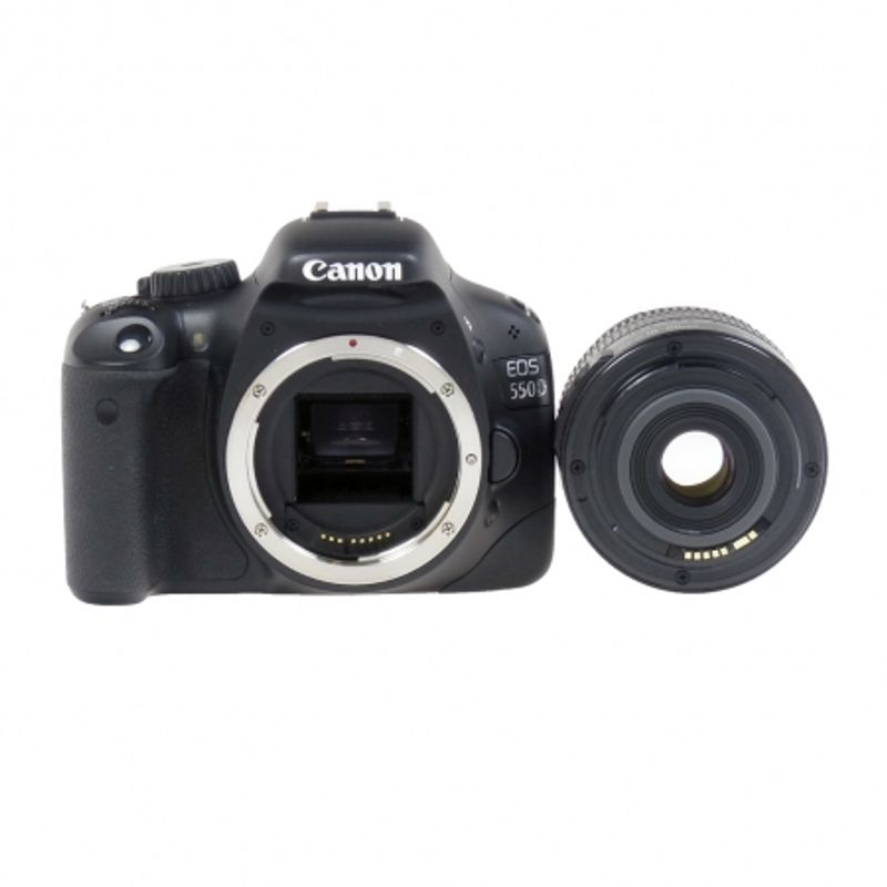 canon-eos-550d-18-55mm-f-3-5-5-6-is-sh4527-30464-2