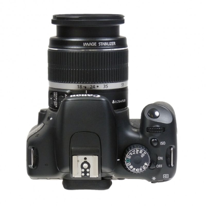 canon-eos-550d-18-55mm-f-3-5-5-6-is-sh4527-30464-3