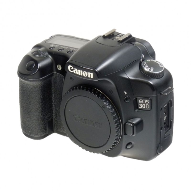 canon-30d-body-sh4528-1-30485