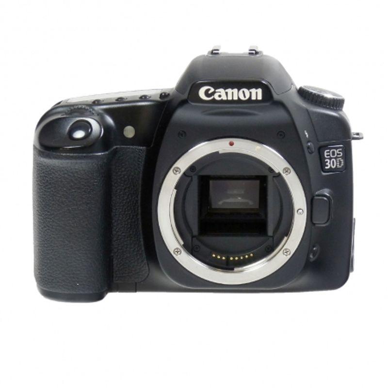 canon-30d-body-sh4528-1-30485-2