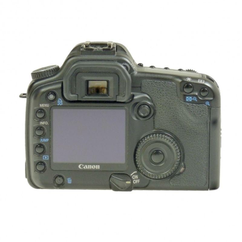 canon-30d-body-sh4528-1-30485-3