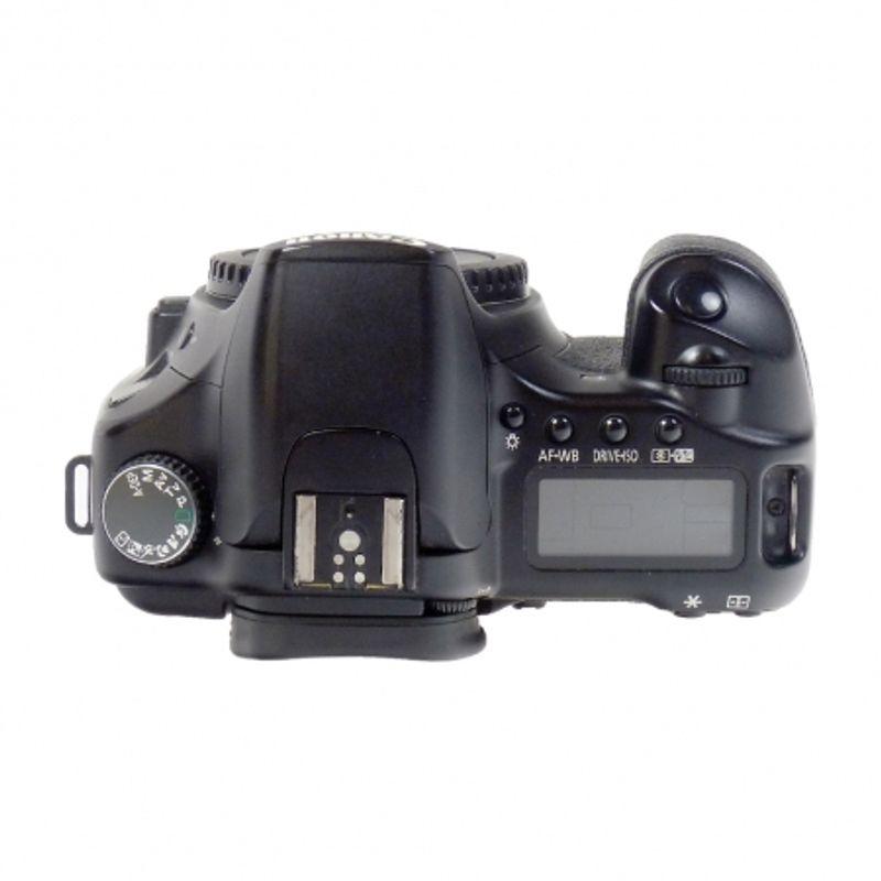 canon-30d-body-sh4528-1-30485-4
