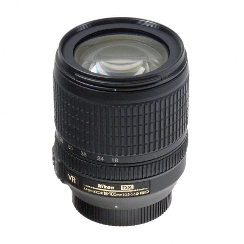 nikon-18-105mm-1-3-5-5-6g-ed-sh4528-2-30486