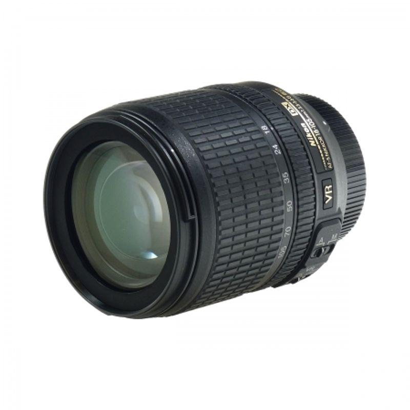 nikon-18-105mm-1-3-5-5-6g-ed-sh4528-2-30486-1