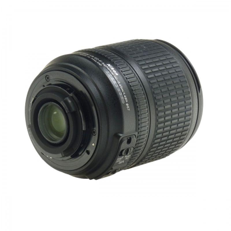 nikon-18-105mm-1-3-5-5-6g-ed-sh4528-2-30486-2