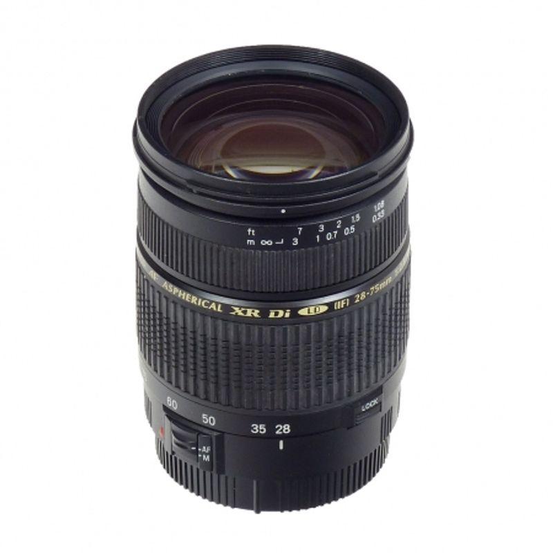 tamron-28-75mm-f-2-8-xr-ld-di-pentru-canon-sh4529-1-30491