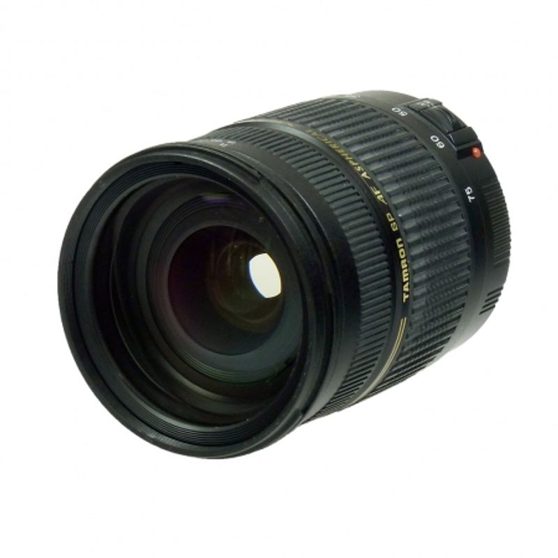 tamron-28-75mm-f-2-8-xr-ld-di-pentru-canon-sh4529-1-30491-1