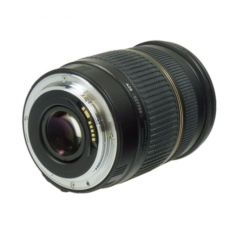 tamron-28-75mm-f-2-8-xr-ld-di-pentru-canon-sh4529-1-30491-2
