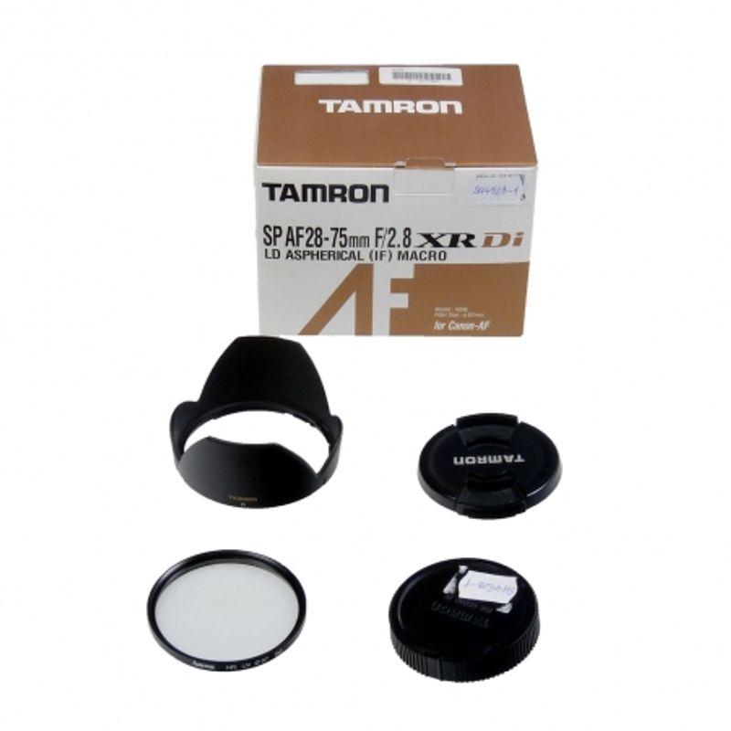 tamron-28-75mm-f-2-8-xr-ld-di-pentru-canon-sh4529-1-30491-4