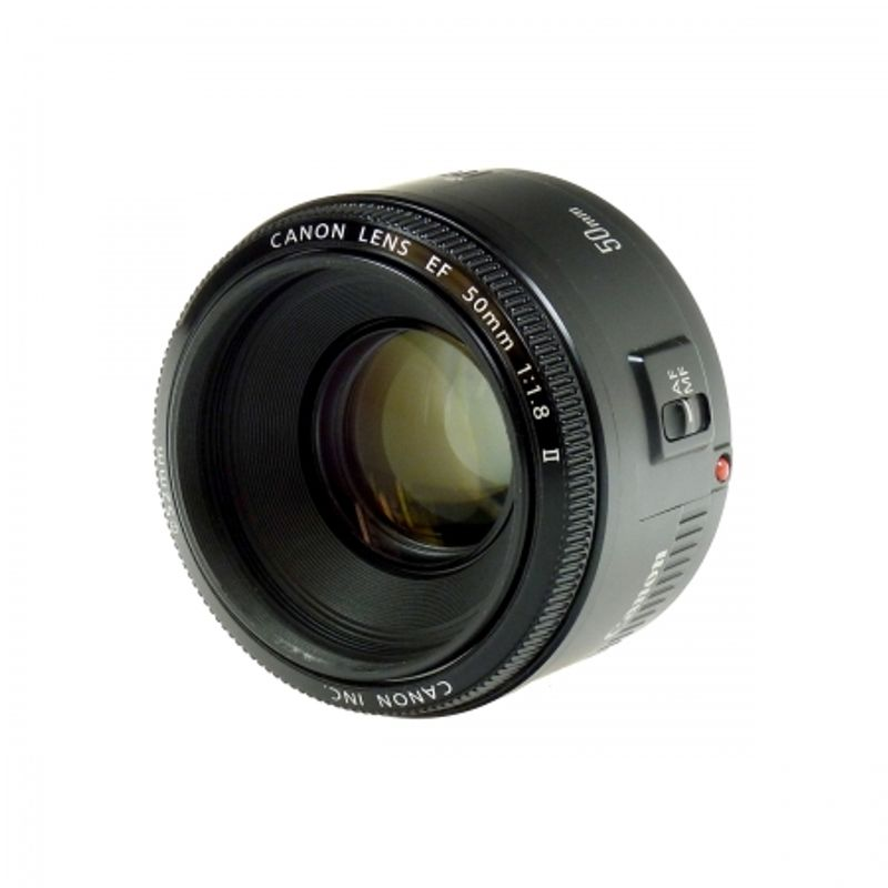 canon-ef-50mm-f-1-8-ii-accesorii-sh4529-2-30492-1