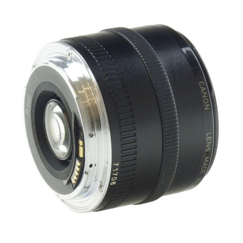canon-24mm-f-2-8-sh4530-30493-2