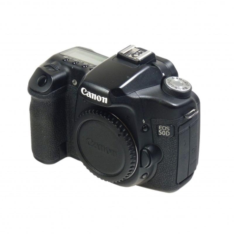 canon-eos-50d-body-sh4531-1-30522