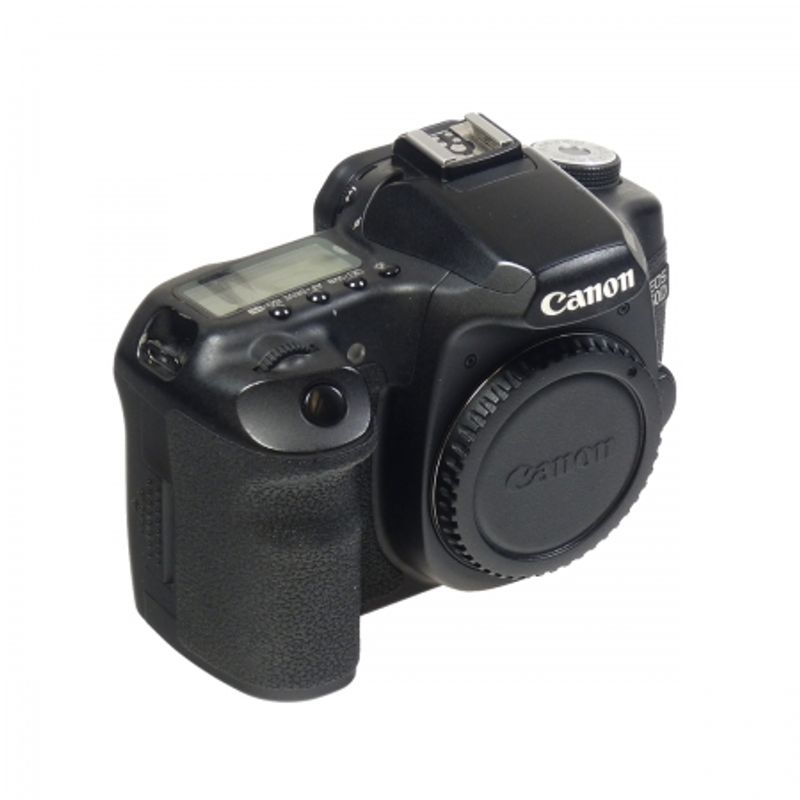 canon-eos-50d-body-sh4531-1-30522-1