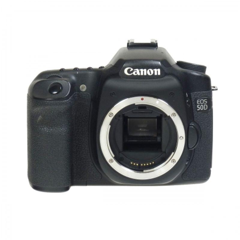 canon-eos-50d-body-sh4531-1-30522-2