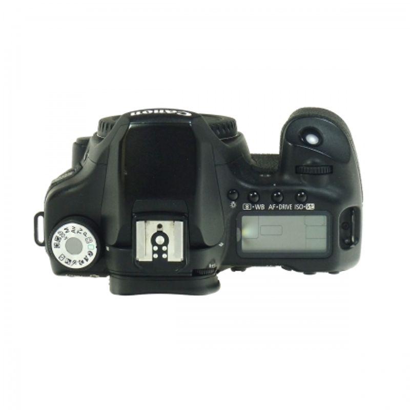 canon-eos-50d-body-sh4531-1-30522-3