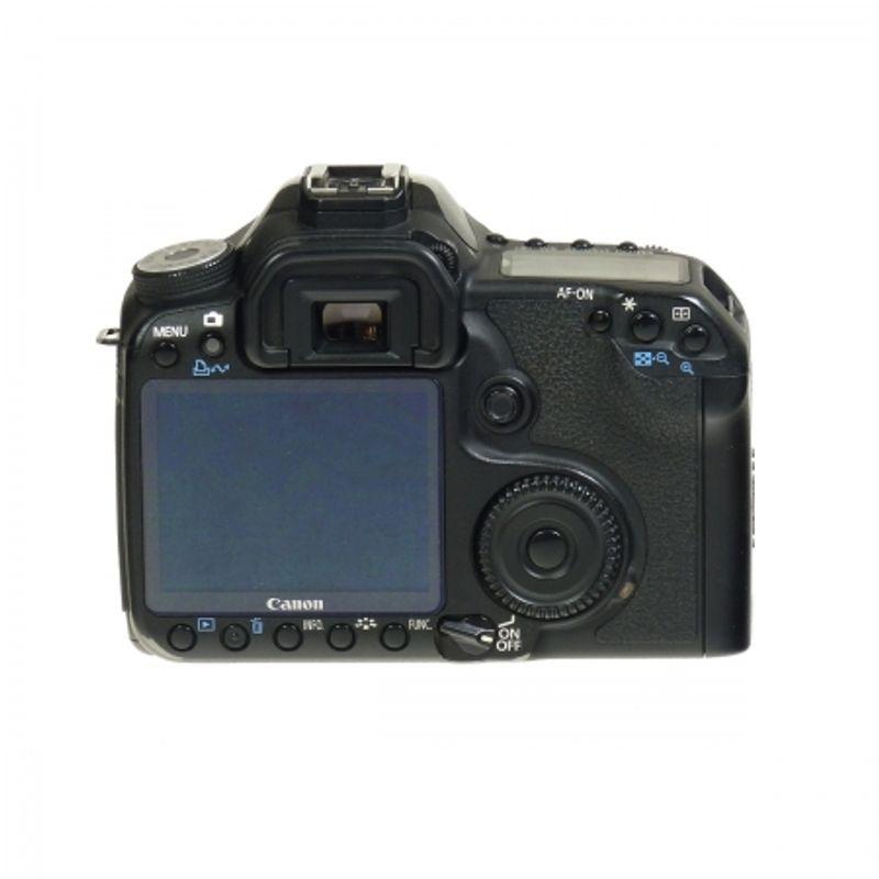 canon-eos-50d-body-sh4531-1-30522-4