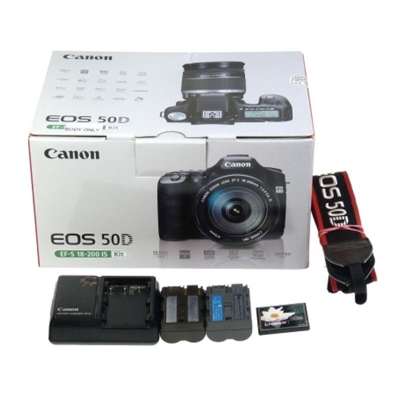 canon-eos-50d-body-sh4531-1-30522-5