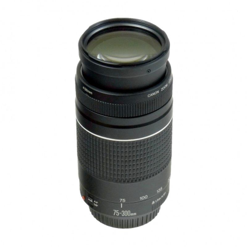 canon-ef-75-300mm-f-4-5-6-iii-sh4531-2-30523