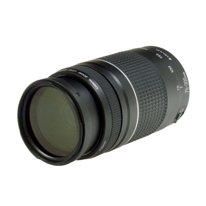 canon-ef-75-300mm-f-4-5-6-iii-sh4531-2-30523-4