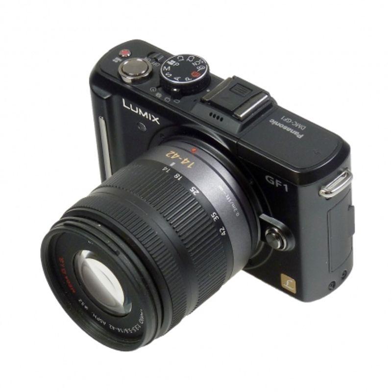 panasonic-lumix-gf1-14-42mm-f-3-5-5-6-ois-sh4532-30528