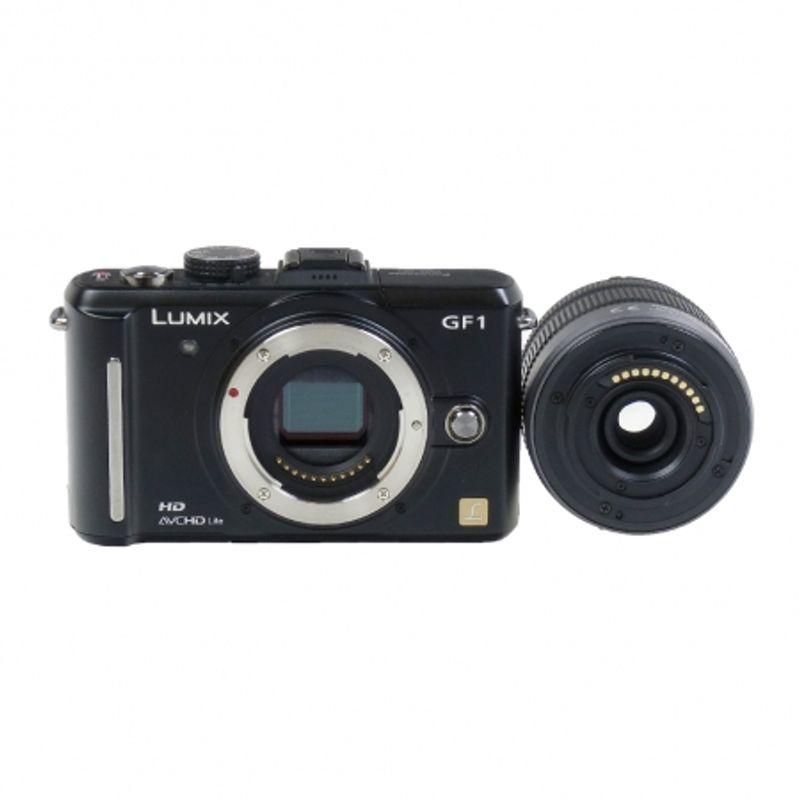 panasonic-lumix-gf1-14-42mm-f-3-5-5-6-ois-sh4532-30528-2