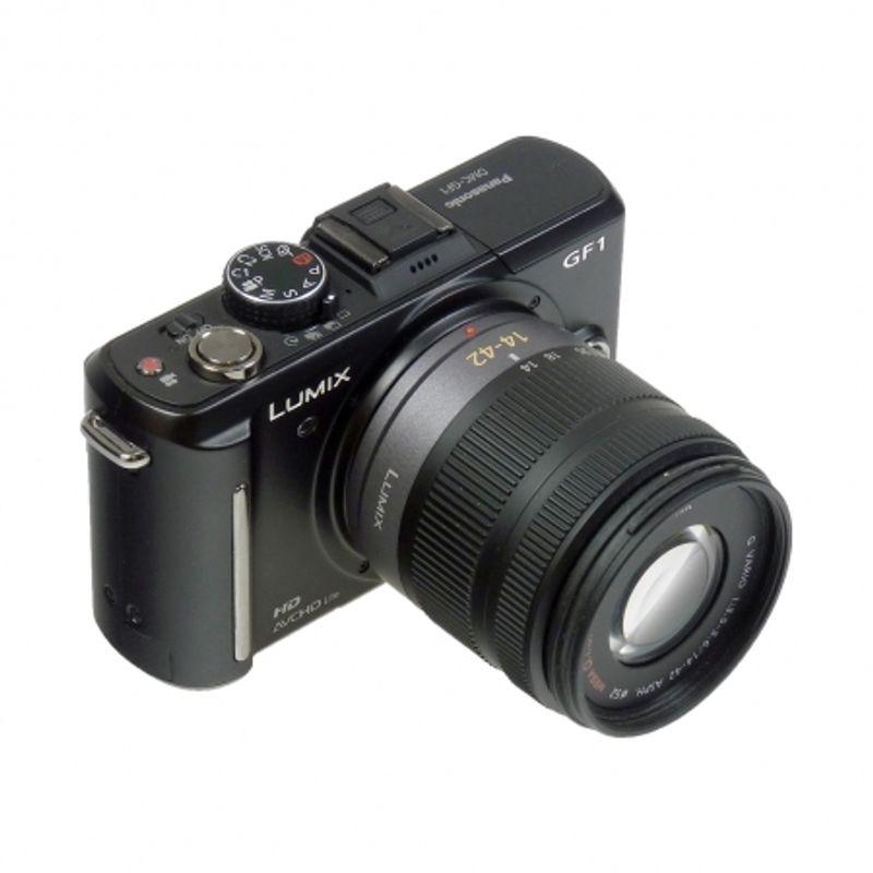 panasonic-lumix-gf1-14-42mm-f-3-5-5-6-ois-sh4532-30528-1