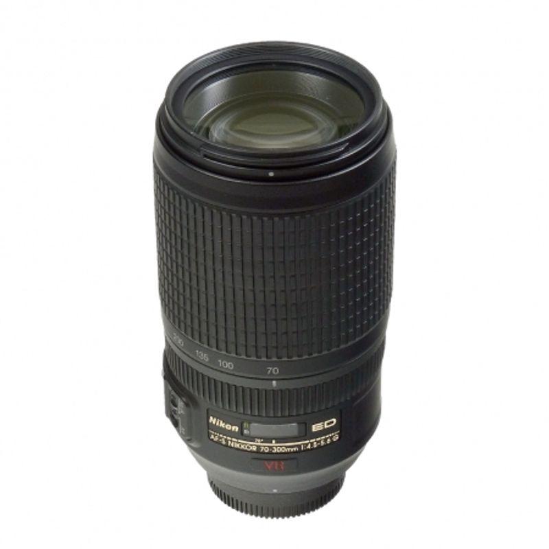 nikon-af-s-vr-70-300mm-f-4-5-5-6g-if-ed-sh4533-30530