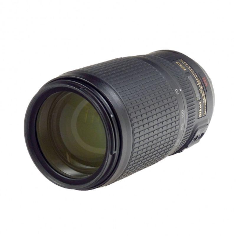 nikon-af-s-vr-70-300mm-f-4-5-5-6g-if-ed-sh4533-30530-1