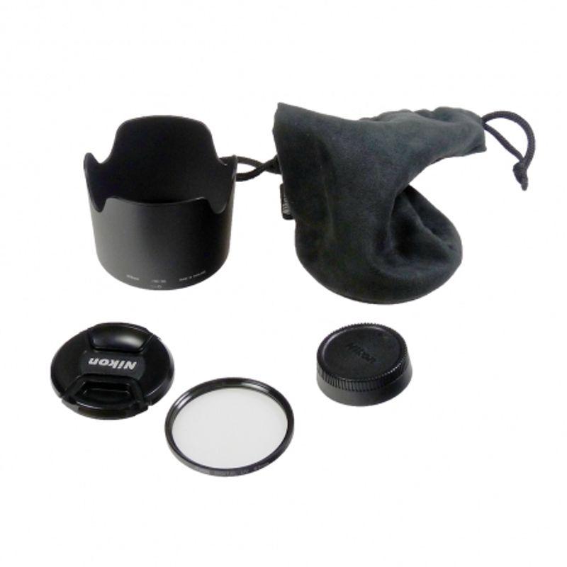 nikon-af-s-vr-70-300mm-f-4-5-5-6g-if-ed-sh4533-30530-3