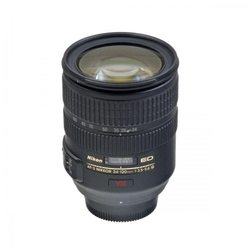 nikon-af-s-24-120mm-f-3-5-5-6g-ed-vr-sh4581-30838