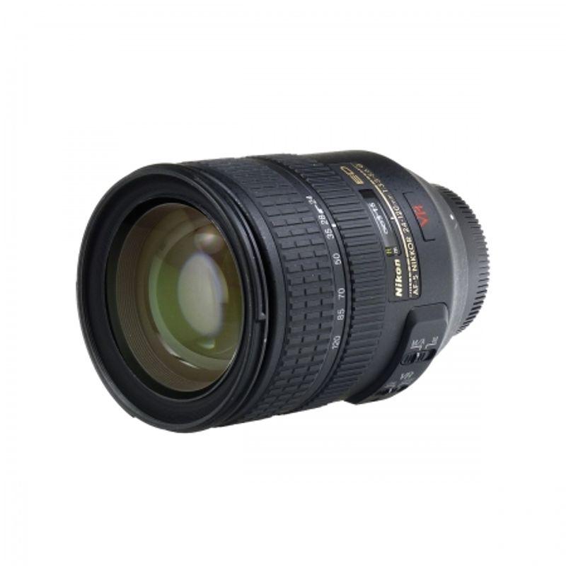nikon-af-s-24-120mm-f-3-5-5-6g-ed-vr-sh4581-30838-1
