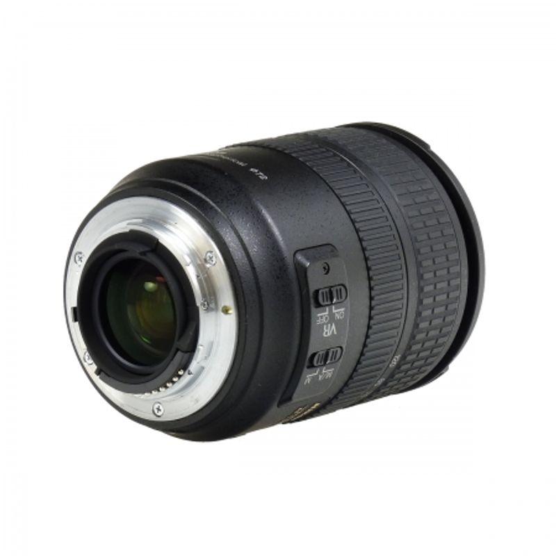 nikon-af-s-24-120mm-f-3-5-5-6g-ed-vr-sh4581-30838-2