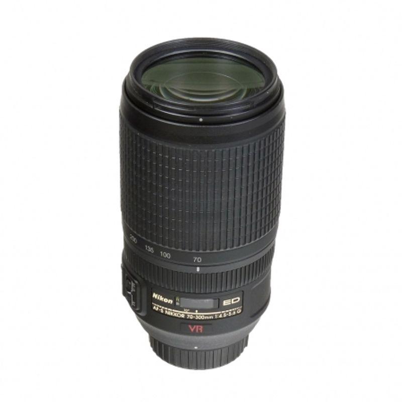 nikon-70-300mm-1-4-5-5-6-g-vr-sh4669-5-31589