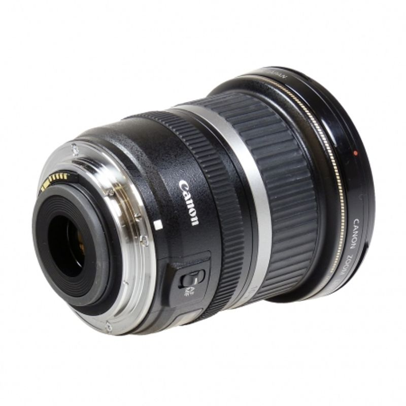 canon-ef-s-10-22mm-f-3-5-4-5-usm-sh4670-2-31646-2