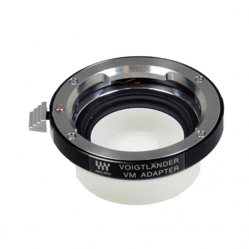 voigtlander-mft-lem-adaptor-obiective-montura-leica-m-pentru-aparate-microfourthirds-sh4671-1-31647