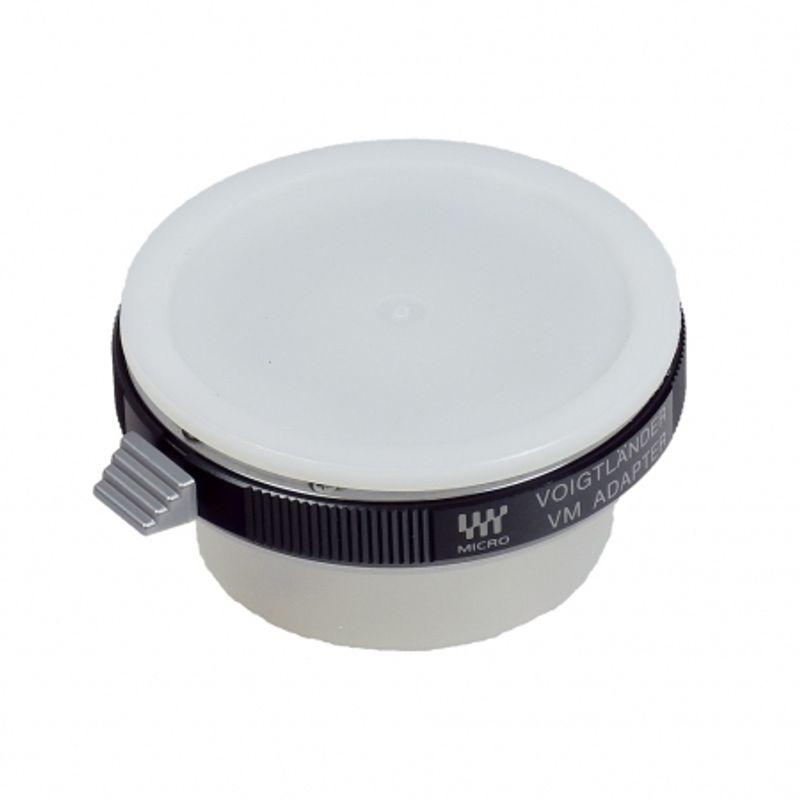voigtlander-mft-lem-adaptor-obiective-montura-leica-m-pentru-aparate-microfourthirds-sh4671-1-31647-1