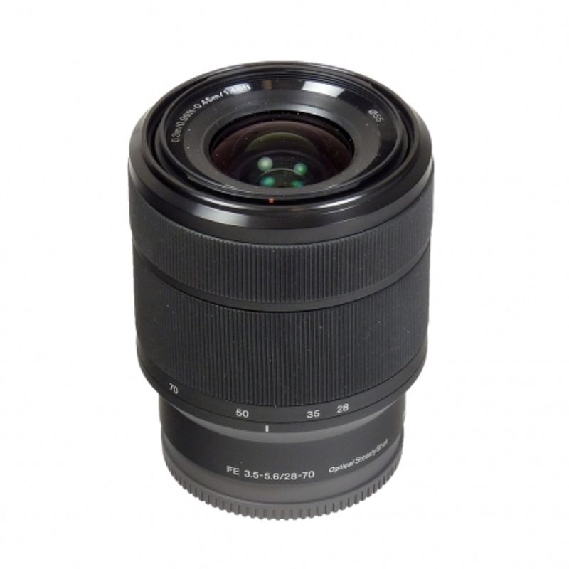 sony-28-70mm-f-3-5-5-6-fe-optical-steady-shot-sh4671-2-31648