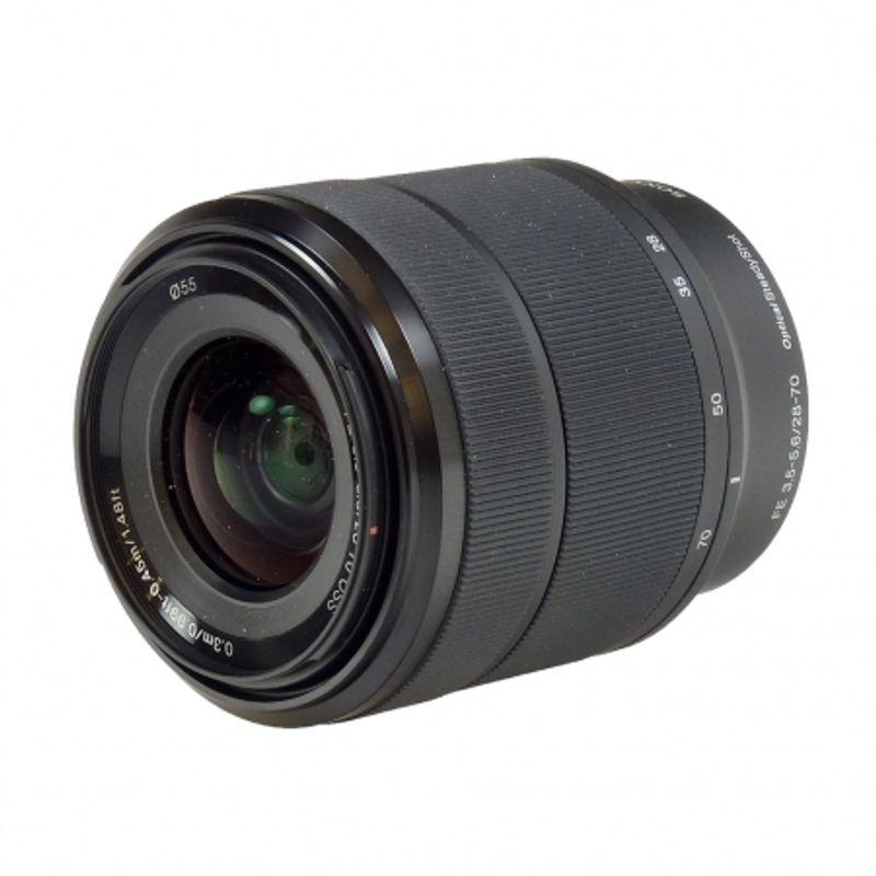 sony-28-70mm-f-3-5-5-6-fe-optical-steady-shot-sh4671-2-31648-1