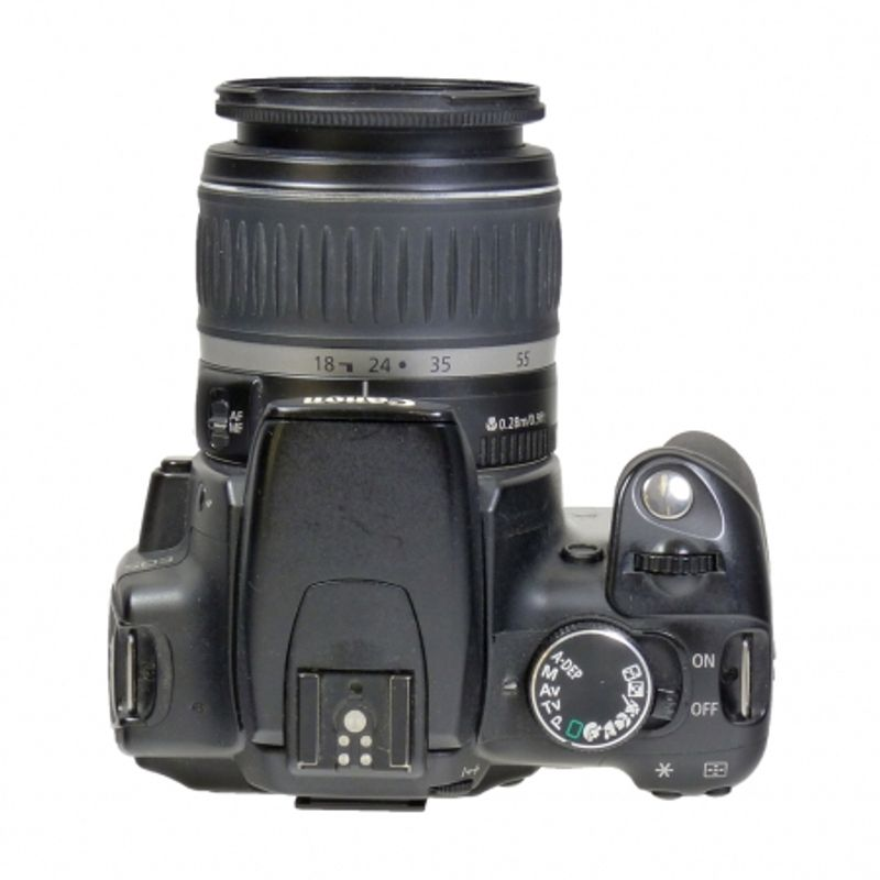 canon-eos-350d-18-55mm-f-3-5-5-6-ii-sh4672-31649-4