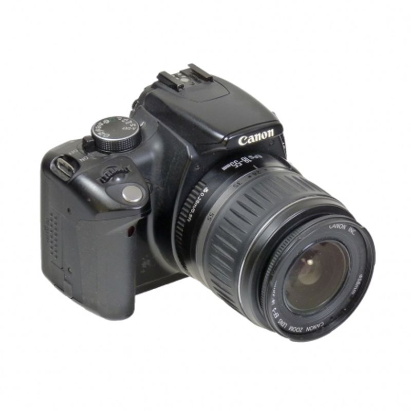 canon-eos-350d-18-55mm-f-3-5-5-6-ii-sh4672-31649-1