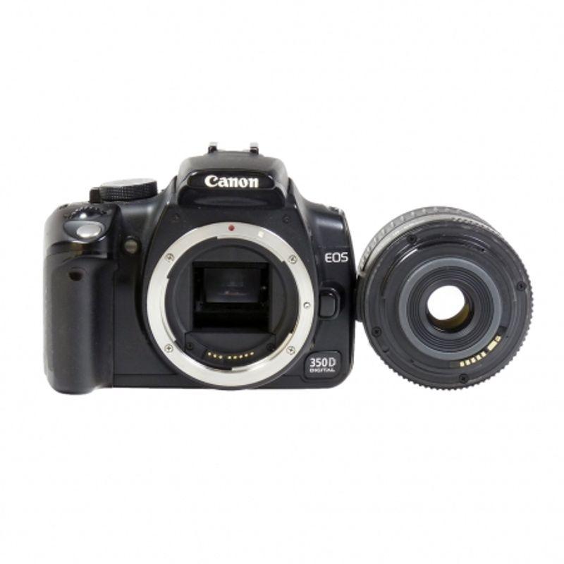 canon-eos-350d-18-55mm-f-3-5-5-6-ii-sh4672-31649-2