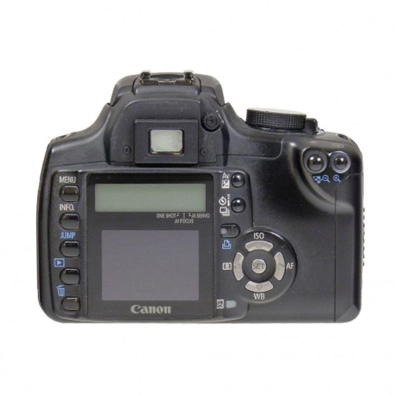 canon-eos-350d-18-55mm-f-3-5-5-6-ii-sh4672-31649-3