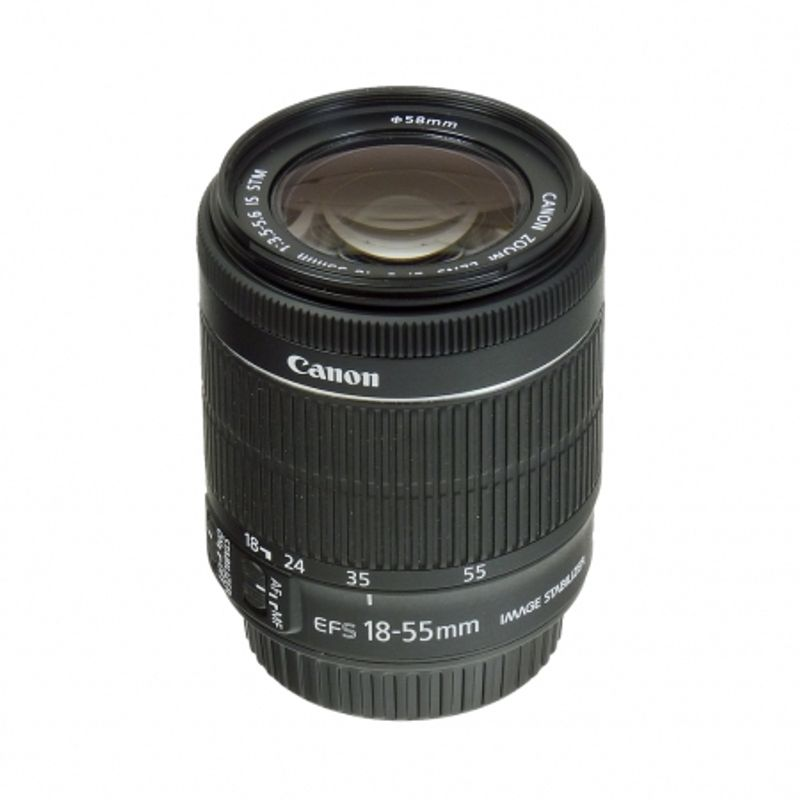 canon-ef-s-18-55mm-f-3-5-5-6-is-stm-sh4673-31650