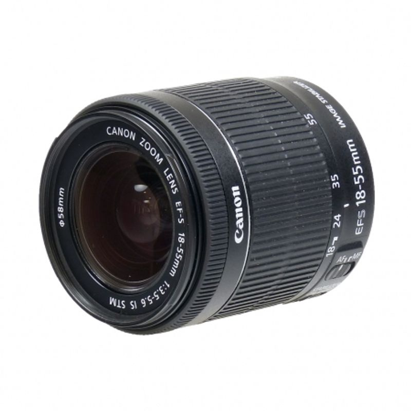 canon-ef-s-18-55mm-f-3-5-5-6-is-stm-sh4673-31650-1