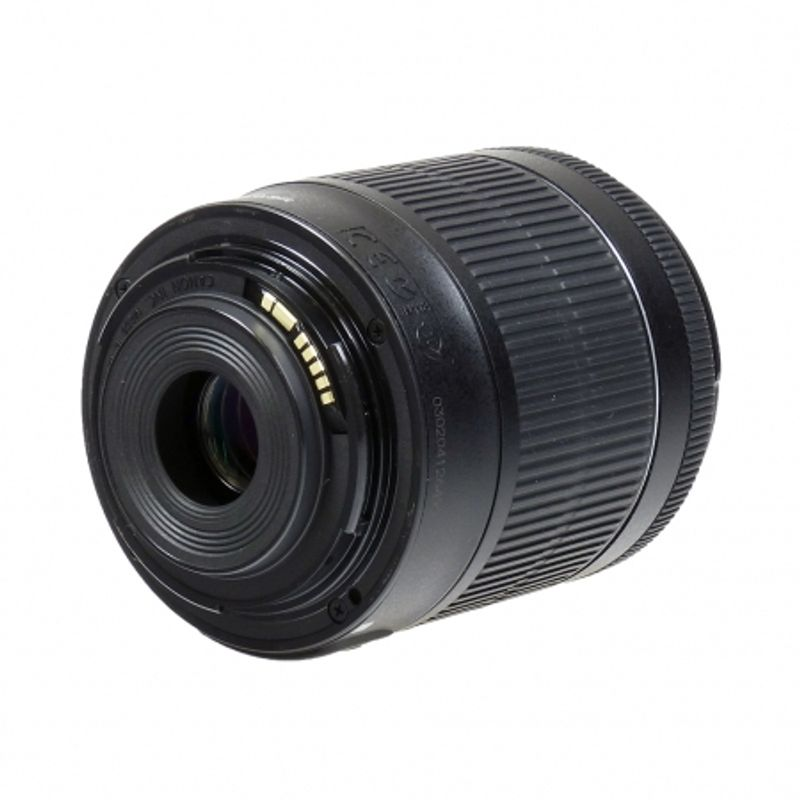 canon-ef-s-18-55mm-f-3-5-5-6-is-stm-sh4673-31650-2