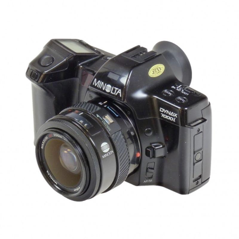 minolta-dynax-7000i-minolta-35-70mm-f-4-blit-cullman-34-af-sh4674-2-31657
