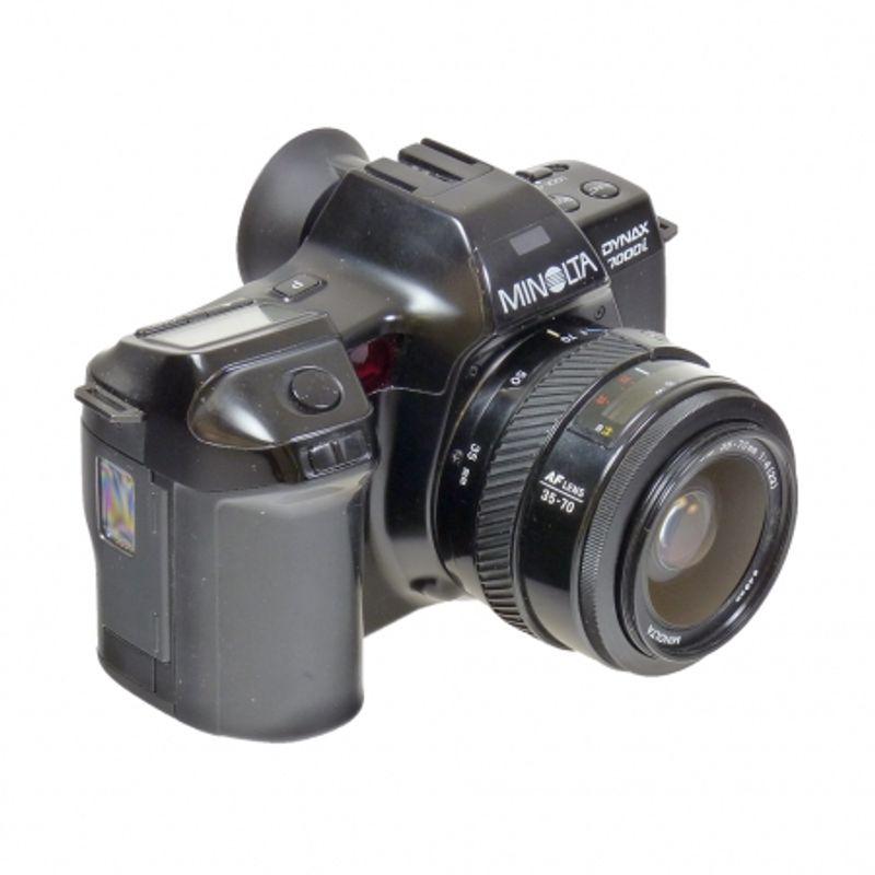 minolta-dynax-7000i-minolta-35-70mm-f-4-blit-cullman-34-af-sh4674-2-31657-1