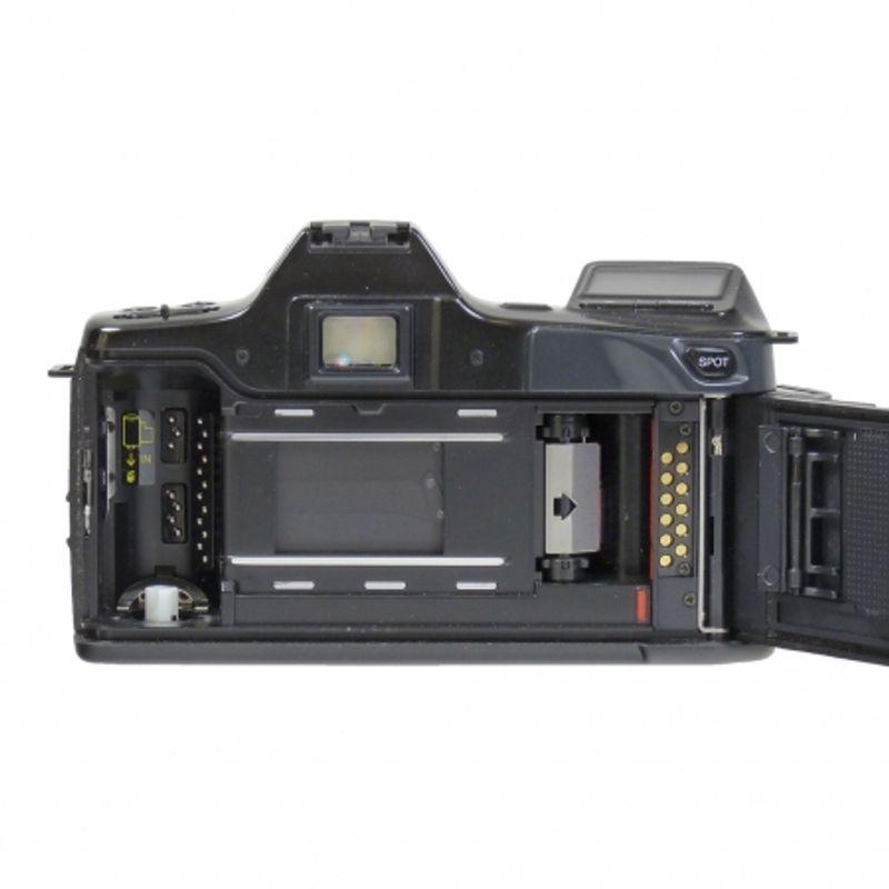 minolta-dynax-7000i-minolta-35-70mm-f-4-blit-cullman-34-af-sh4674-2-31657-3