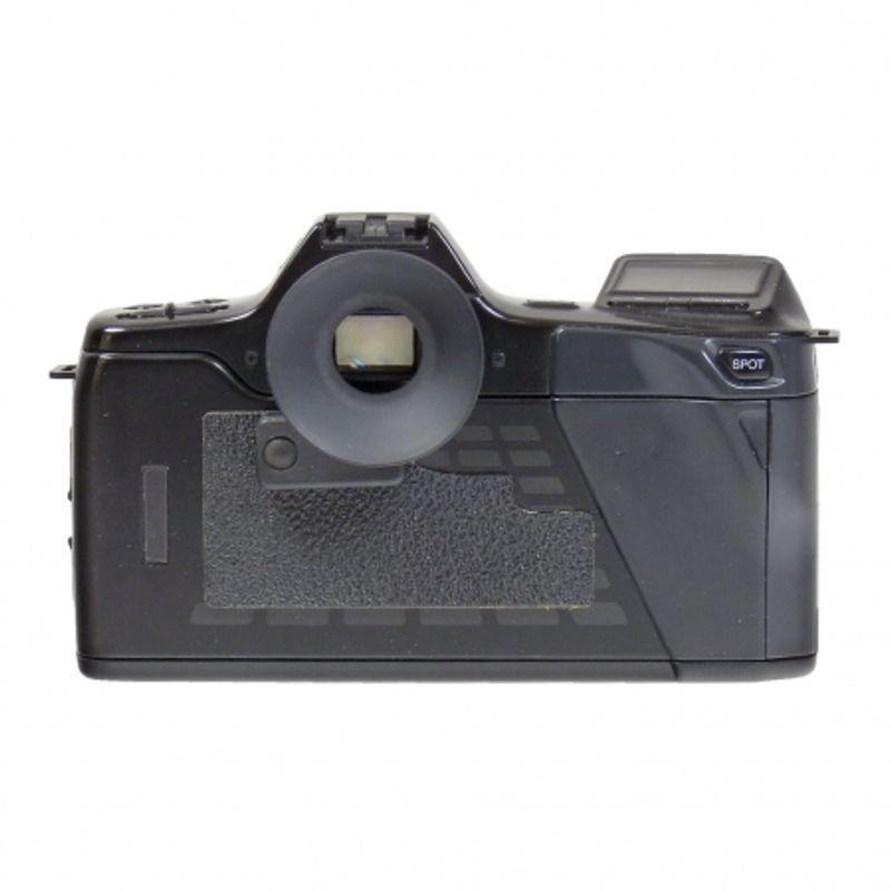 minolta-dynax-7000i-minolta-35-70mm-f-4-blit-cullman-34-af-sh4674-2-31657-4